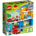 Lego Duplo 10835 Family House
