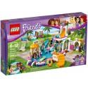 Lego Friends 41313 Heartlake Summer Pool