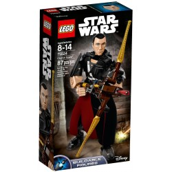Lego Star Wars 75524 Chirrut Imwe