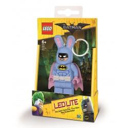 Lego Batman Movie Bunny Batman Key Light