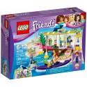 Lego Friends 41315 Heartlake Surf Shop