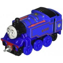 Thomas & Friends Adventures Belle (3+ Years)
