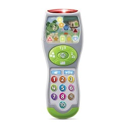 LeapFrog Scout's Learning Lights Remote (6-36 months)