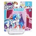 My Little Pony Friendship is Magic DJ Pon-3