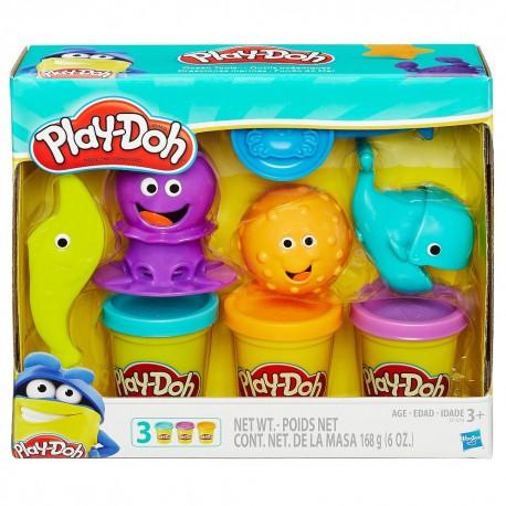 Classic Pooh Plush Tigger Styles May Vary Kids Preferred 46039 Plush Toys /& Animals Dolls /& Puppets
