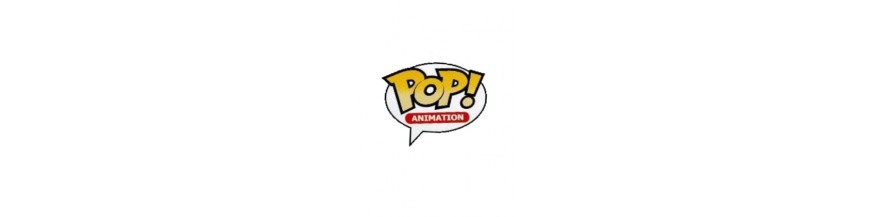 Pop Animation
