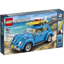 LEGO Creator 10252 Volkswagen Beetle