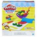 Play-Doh Kitchen Creations Shape and Slice