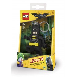 LEGO Batman Movie Batman Key Light