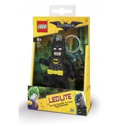Lego Batman Movie Batman Key Light