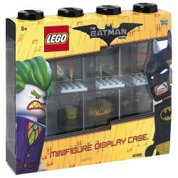 LEGO Batman Movie Minifigure Display Case 8