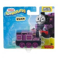 Thomas & Friends Adventures Ryan (3+ Years)
