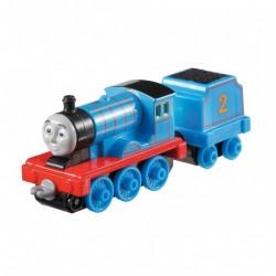 Thomas & Friends Thomas Adventures Edward (3+ Years)