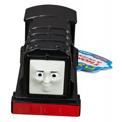 Thomas & Friends My First - Diesel (18m+)