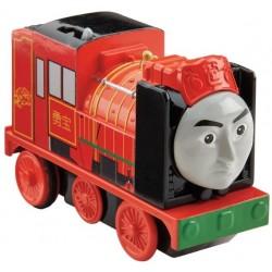 Thomas & Friends Motorized Railway - Yong Bao (3+ Years)