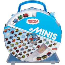 Thomas & Friends MINIS Collector's Playwheel (3+ Years)