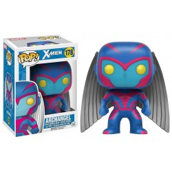 Funko Pop! Marvel 178: X-Men - Archangel