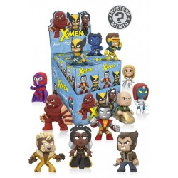 Funko Mystery Minis Blind Box: X-Men