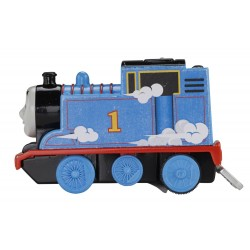 Thomas & Friends Motorized Railway Engine Sounds Thomas (3 - 8 Years)