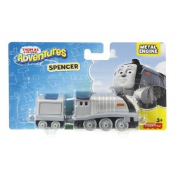 Thomas & Friends Adventures Spencer (3+ Years)