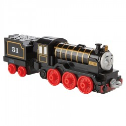 Thomas & Friends Thomas Adventures Hiro (3+ Years)