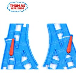 Thomas & Friends Track Accessories Switching Track (3+ Years)