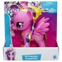 My Little Pony 8-Inch Princess Cadance Figure