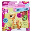 My Little Pony 5-Inch Design a Pony Applejack