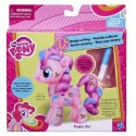 My Little Pony 5-Inch Design a Pony Pinkie Pie
