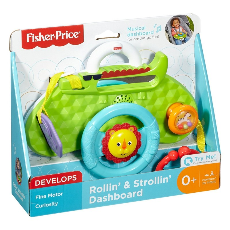 Fisher Price Seat Dashboard Pictures Inspirational Pictures