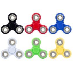 Zuru Fidget Spinner Series 1 Asst