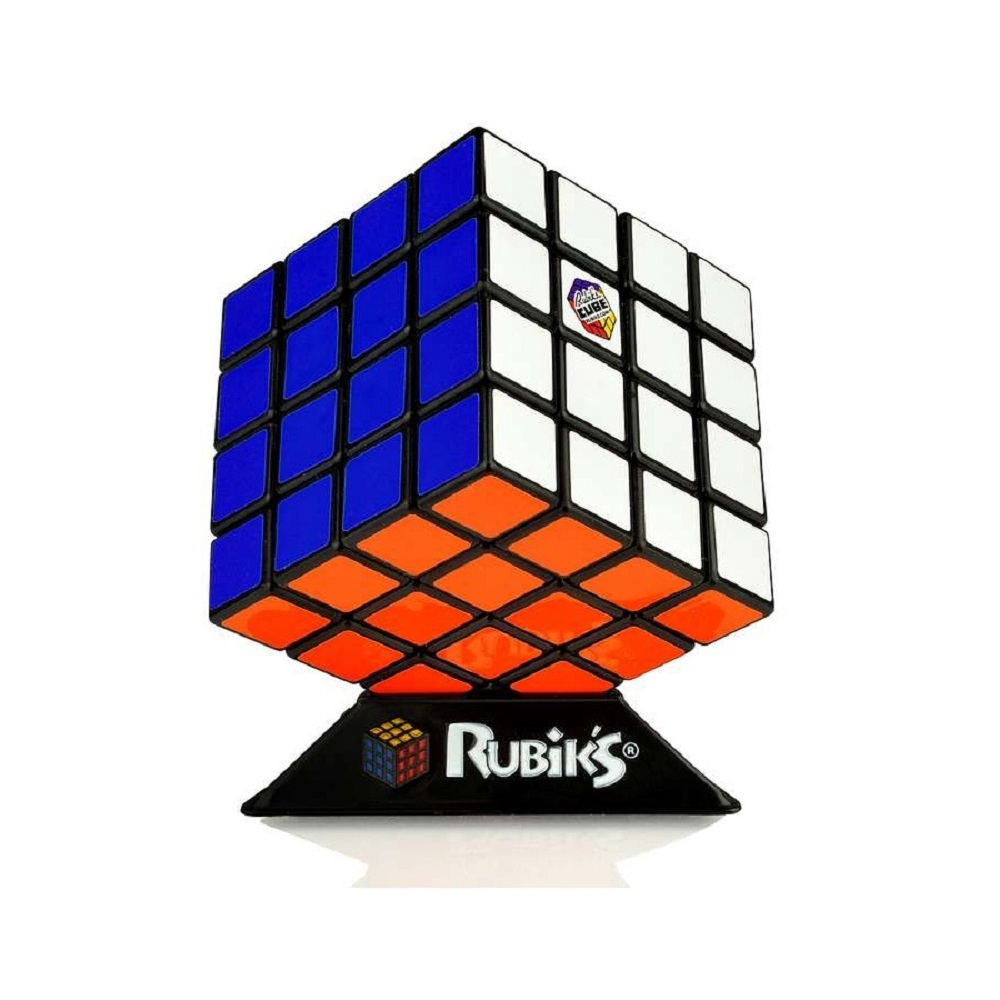 an analysis of the mind boggling puzzle rubiks cube