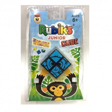 Rubik's Junior Cube
