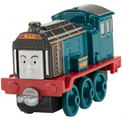 Thomas & Friends Adventure -Frankie (3+ Years)