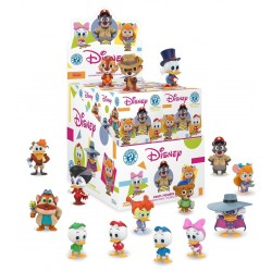 Funko Mystery Minis Blind Box: Disney Afternoon