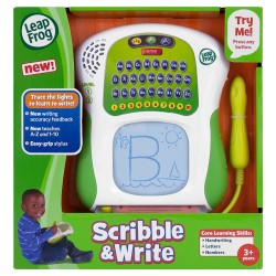 LeapFrog Scribble & Write ( 3+ Years)