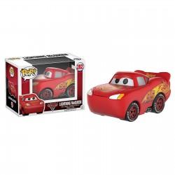 Funko Pop! Disney 282: Cars 3 - Lightning McQueen