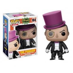 Funko Pop! Heroes 184: DC Heroes - The Penguin