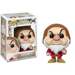 Funko Pop! Disney 345: Snow White - Grumpy
