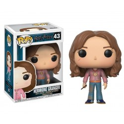 Funko Pop! Movies 43: Harry Potter - Hermione Granger