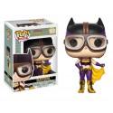 Funko Pop! Heroes 168: DC Bombshells - Batgirl
