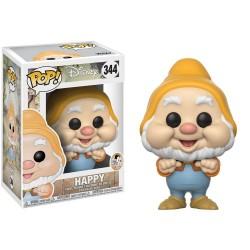 Funko Pop! Disney 344: Snow White - Happy