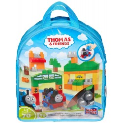 Thomas & Friends Thomas Sodor Adventures (1-5 Years)