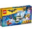 Lego Batman Movie 70919 The Justice League Anniversary Party