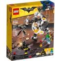Lego Batman Movie 70920 Egghead Mech Food Fight