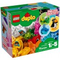 LEGO Duplo 10865 Fun Creations