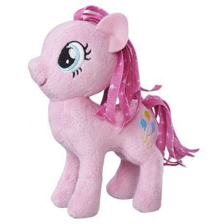 My Little Pony Friendship is Magic Pinkie Pie Small Plush