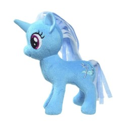 My Little Pony Friendship is Magic Trixie Lulamoon Small Plush