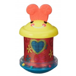 Playskool Wobble N Go Friends Bug