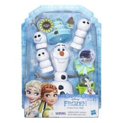 Disney Frozen Fever Olaf